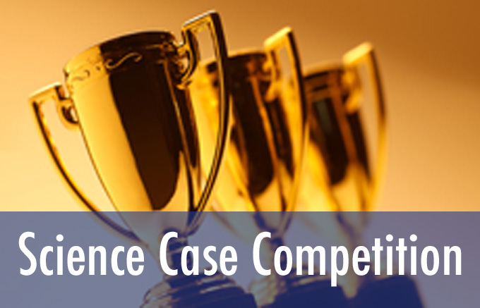 Science Case Competition